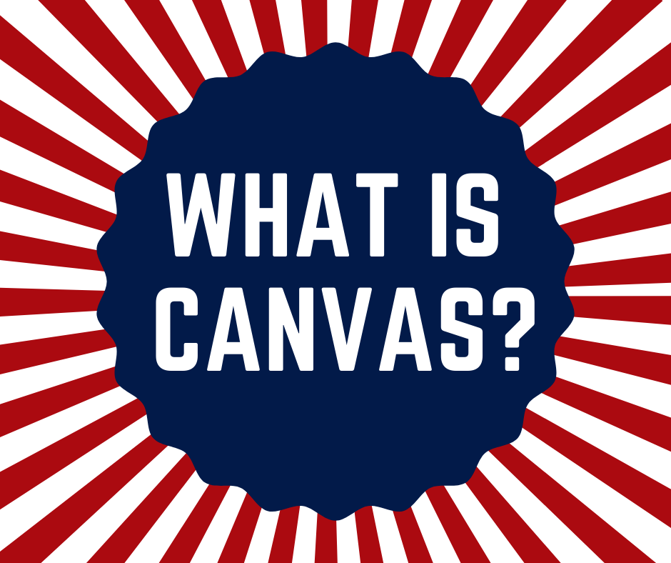 What is Cavas?